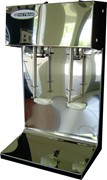 Milkshake Machine Hayman Ms2 Double Head
