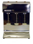 Milkshake Machine Hayman Ms3 Triple Head