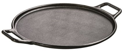 Lodge Pizza Pan 35.5cm