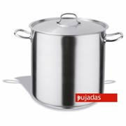 Pujadas Kitchen Timer