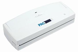 Pac Food Vacuum Sealer 100
