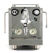 Rocket Espresso Machine R58