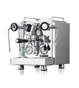 Rocket Espresso Machine R60 Chrome