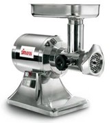 SIRMAN TC12EMN MINCER