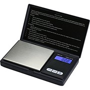 Mini Pocket Scale 500gm X 0.01gram