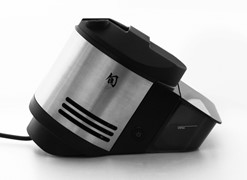 Kai Shun Electric Wet Knife Sharpener