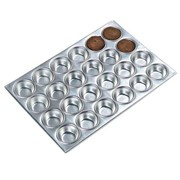 Muffin Pan 24 Cup