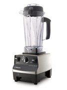 Vitamix Blender 500 Pro Series