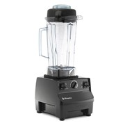 Vitamix Tnc 5200 Food Blender Black