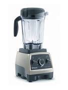 Vitamix Professional Series 750 Stainless