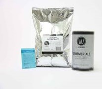 Williamswarn 10 Litre Kit Summer Ale