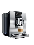 Jura Automatic Z6 Espresso Machine