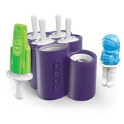 zoku space pops