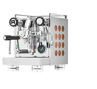 "Rocket Espresso Machine Appartamento ""Copper"""