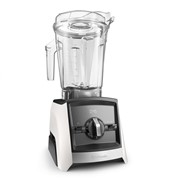 A2300i Vitamix Ascent Blender White
