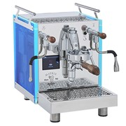 Bezzera Espresso Machine matrix Electronic