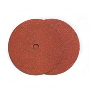 Work Sharp Replacement Disc Kit for E2
