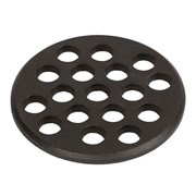 Big Green Egg Grate for Large Egg