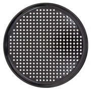 Big Green Egg Round Perforated Cooking Grid 410mm