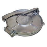 Tortilla Press 8 Inch