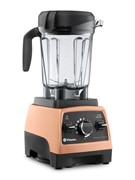 Vitamix Professional Series 750 Copper